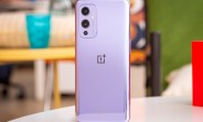 OnePlus 9's price drops to a very tempting level in new deal
