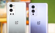 OnePlus will add 'optimized mode' toggle in Oxygen OS 12 to address throttling