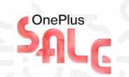 OnePlus Day promo will drop the Nord N10 price to €200, Nord N100 to €100