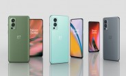 oneplus_nord_2_5g_debuts_with_dimensity_1200_50mp_ois_main_cam_and_65w_warp_charge