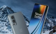 OnePlus Nord 2 rumored to be more expensive than the original