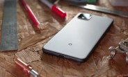 Google Pixel 4 XL receives extra year of warranty due to battery issues