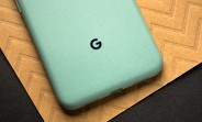 Google finally sends out July update to its Pixels