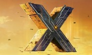 xiaomi_poco_x3_gt_specs_battery_charging_speed