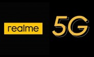 Realme promises even cheaper 5G phones for India, more Narzo and GT models incoming