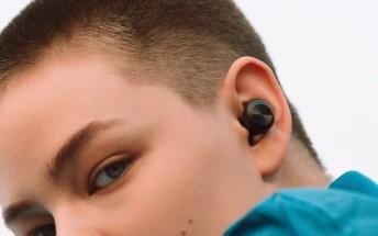 Realme's Dizo brings new TWS earphones
