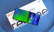 Realme X7 Max 5G gets dynamic RAM expansion and June security patch with new update