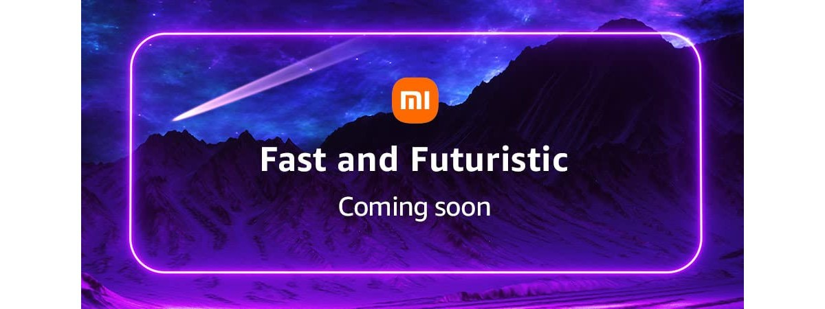 Redmi Note 10T 5G is on its way to India