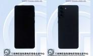 Samsung Galaxy S21 FE details confirmed:  new 32MP main camera, microSD slot