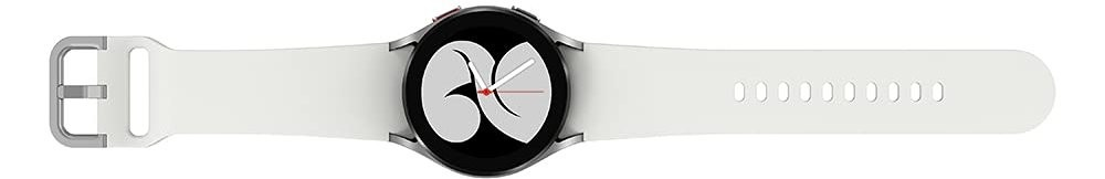 Amazon Canada lists Samsung Galaxy Watch4 and Watch4 Classic prematurely