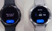 samsung_galaxy_watch4_classic_design_colors_live_images