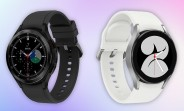 Samsung Galaxy Watch4 and Watch4 Classic teasers show Google Maps, Play Store