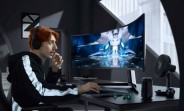 Samsung unveils Odyssey Neo G9 240Hz gaming monitor with mini-LED backlight