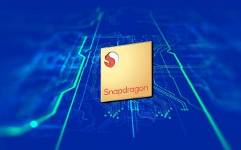 Leakster: the Snapdragon 898 will run its Cortex-X2 prime core at 3.09 GHz