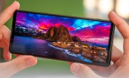Our Sony Xperia 1 III video review is out