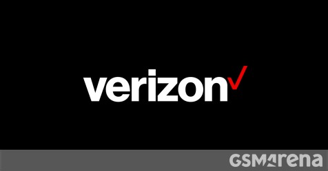 Verizon officially makes Google Messages the default messaging app for all Android phones