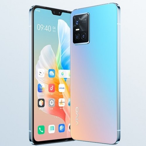 vivo S10 Pro is coming on July 15 with 108MP camera
