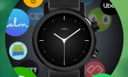 Google Play update allows you to install Wear OS apps from your phone