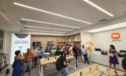 Xiaomi opens up another store, this time in Bulgaria