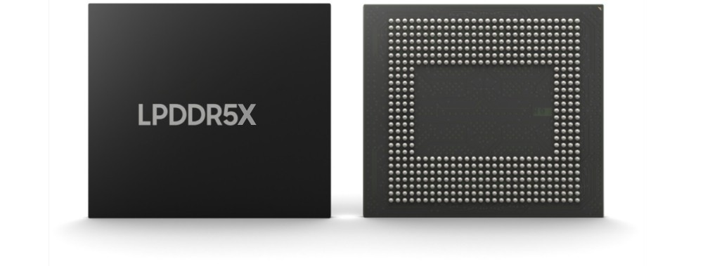 Rumor: the Xiaomi Mi 12 will have LPDDR5X RAM to go with its Snapdragon 898 chipset