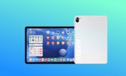 Xiaomi Mi Pad 5 gets FCC certification, 22.5W charging and MIUI 12.5 confirmed