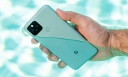Android 12 Beta 4 rolling out to Pixel phones with Platform Stability