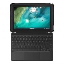 Chromebook Asus CZ1 desmontable