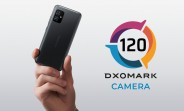 asus_zenfone_8_beats_galaxy_s21_in_dxomark_camera_review_cant_quite_match_the_iphone_12_mini