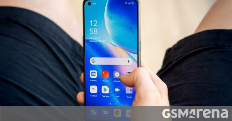 Oppo confirms Color OS 12 release date via smart assistant thumbnail