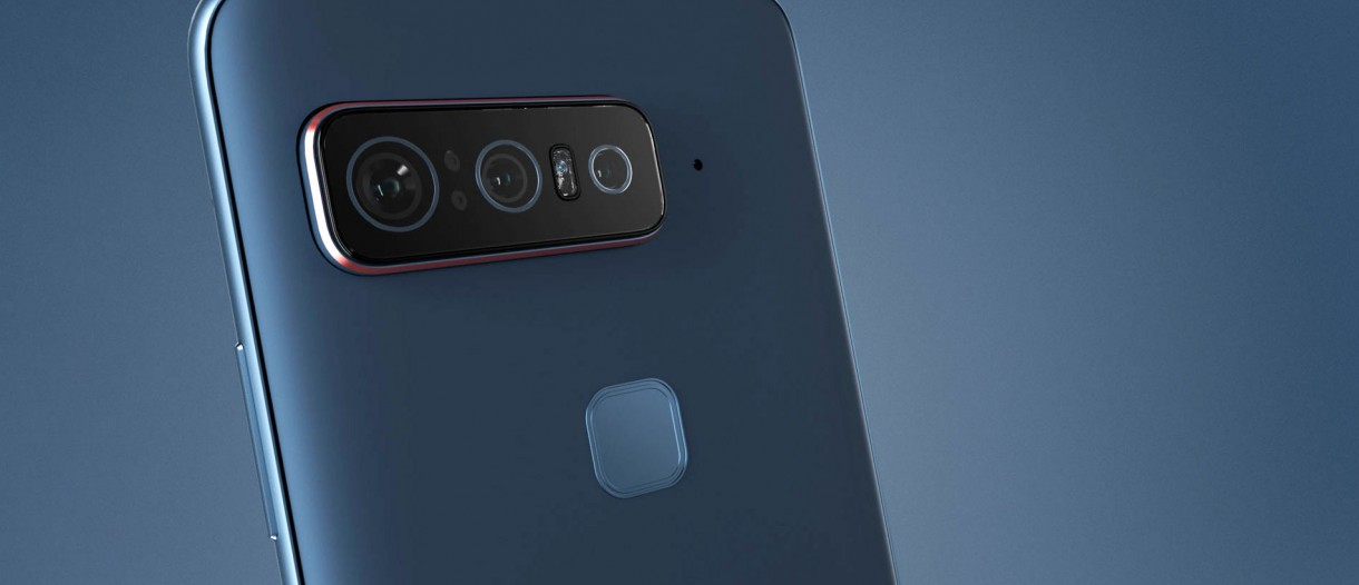 DxOMark reviews Smartphone for Snapdragon Insiders, scores higher than  iPhone 12 Pro Max - GSMArena.com news