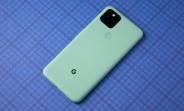 Google confirms Pixel 4a 5G and Pixel 5 will soon be discontinued