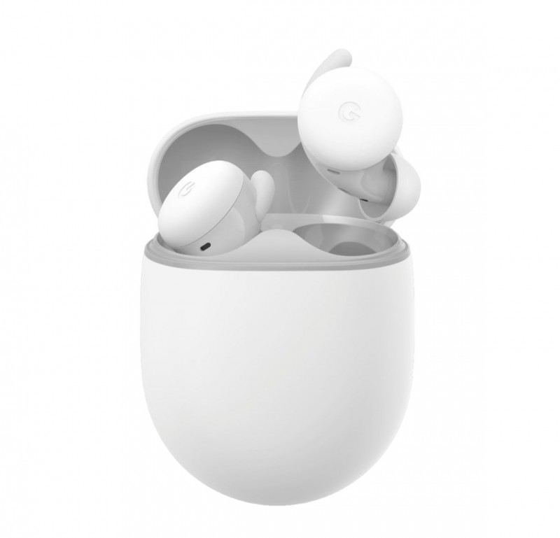 Google Pixel Buds A-Series available August 25 on Flipkart for INR 9999