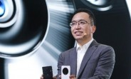 Interview: Honor's CEO George Zhao talks foldable phones, Magic 3 software updates and international rollout plans
