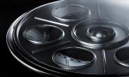 Honor announces partnership with IMAX, teases circular camera island for Magic3