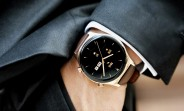 Honor Watch GS 3 appears in official images confirming key features