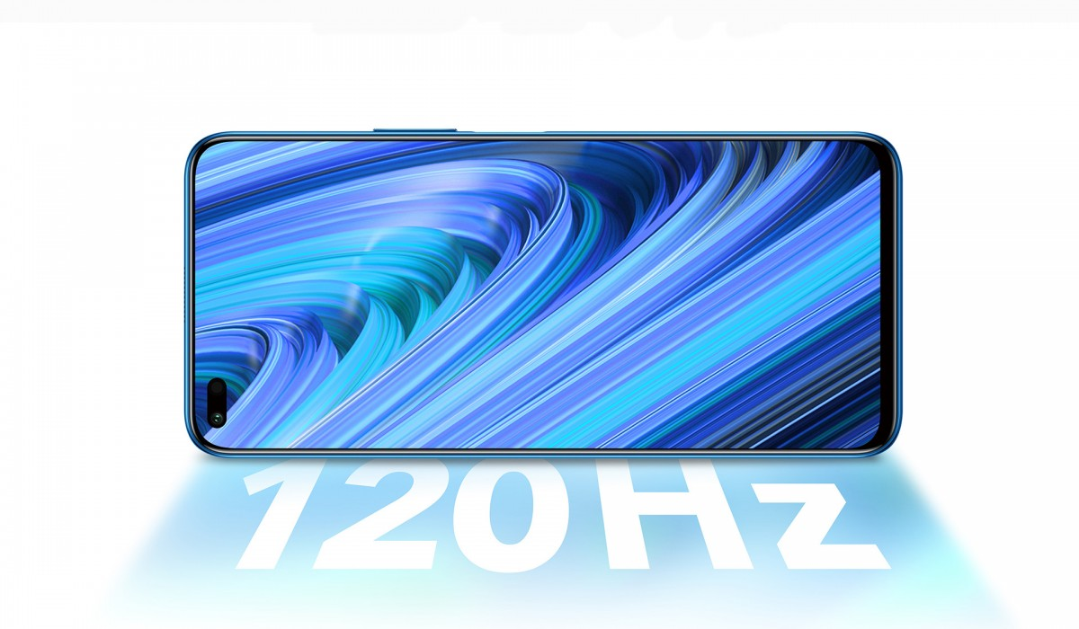 Honor X20 5G official specs leaked two days before announcement