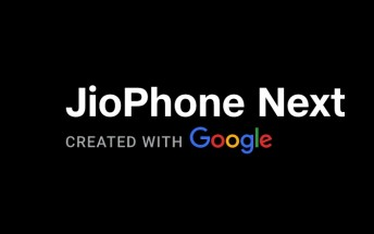 JioPhone Next specs leak, Snapdragon 215, Android 11 (Go Edition) and 13MP camera
