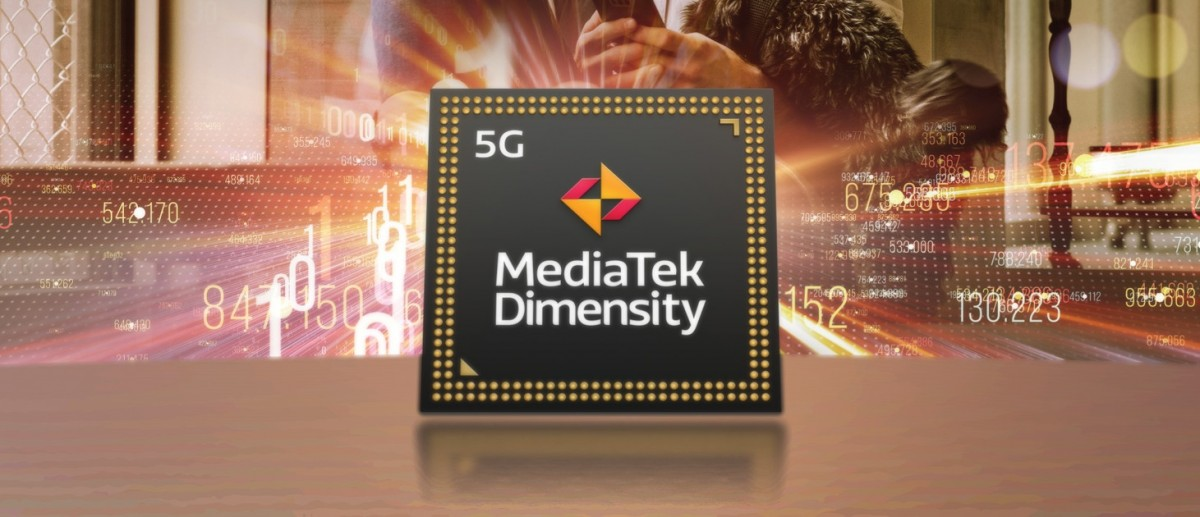 MedaiTek Dimensity 2000 to be built on the 4nm node and use ARM V9 architecture