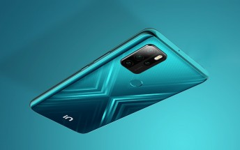 Micromax In note 1 Pro goes through Geekbench with Helio G90 chipset