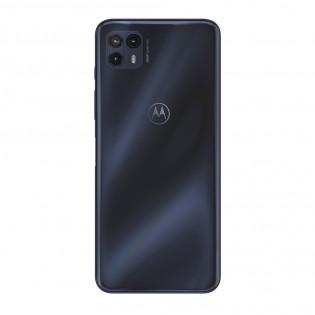 Motorola Moto G50 5G (\