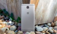 Get a free battery replacement for your OnePlus 3, 5, 5T, 6, or 6T in India