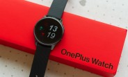 OnePlus Watch Harry Potter Edition tipped to launch in the coming weeks