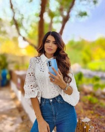The Oppo Reno6 Pro 5G promotional campaign in the UAE has already started