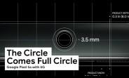 Google parodies Jony Ive in its latest Pixel 5a 5G video