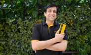 Realme reaches 100 million users, GT series to launch in India on August 18
