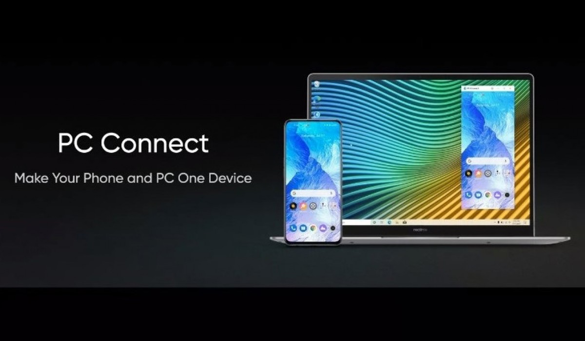 """Realme Book announced with 14"""" IPS LCD, 11-gen Intel processors and metallic body"""