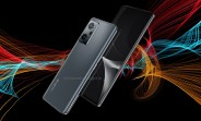 Realme GT Neo2 renders and specs surface: Snapdragon 870 chip, 6.62