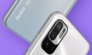 the_redmi_note_10_japan_edition_is_the_first_in_the_series_with_a_snapdragon_480_and_ip68_rating