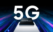 Reuters: the Pixel 6 duo will come with a Samsung mmWave 5G modem