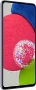 Samsung Galaxy A52s in: Awesome Purple